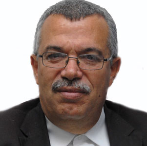 Tunisie-Gouvernement-noureddine_Bhiri-122011