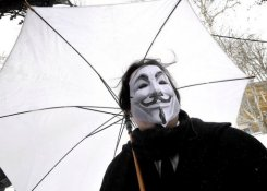anonymous-piratage-internet