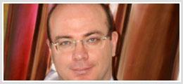 Tunisie economie lancement de la banque maghr bine for Banque pour le commerce exterieur lao