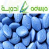 Viagra tunesien
