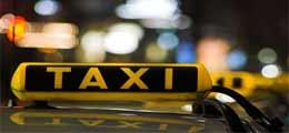 tunisie gr ve des chauffeurs de taxi lundi 18 mars 2013 directinfo. Black Bedroom Furniture Sets. Home Design Ideas