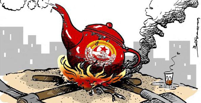 Caricature_belkhamsa_ugtt_tunisie-680