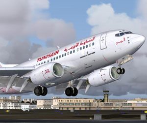 Tunisie_Tunisair_avion300