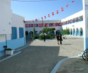 tunisie soci t composition du nouveau be du syndicat du primaire directinfo. Black Bedroom Furniture Sets. Home Design Ideas