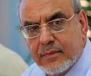 hamadi-jebali-premier-ministre-chef-gouvernement-tunisie-ennahdha