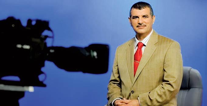 Tunisie ' Politique ' Hachemi Hamdi Président : «Je suis capable de ...