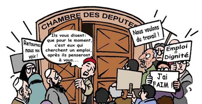 tunisie-assemblee-constituante-emploi