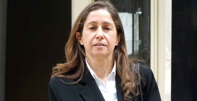 tunisie_directinfo_al-hizb-al-joumhouri-maya-jeribi-serait-elle-la-dame-de-fer-du-nouveau-parti