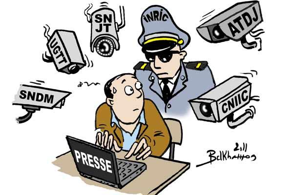 belkhamsa-caricature-presse--tunisie-9