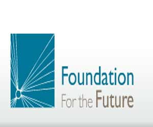 foundation-for-the-future