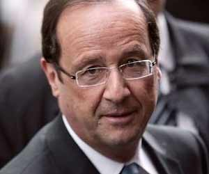 francois-hollande-france-presidentielle