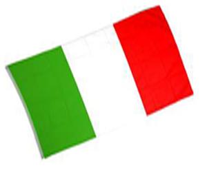 italie-football-arrestations-joueurs