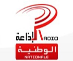 radio_nationale