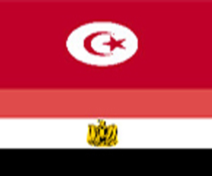 syndicat-tunisie-egypte