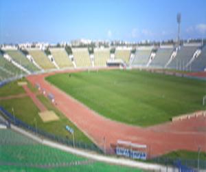 football-tunisie