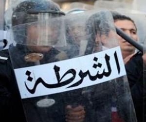 tunisie-integration-police-municipale