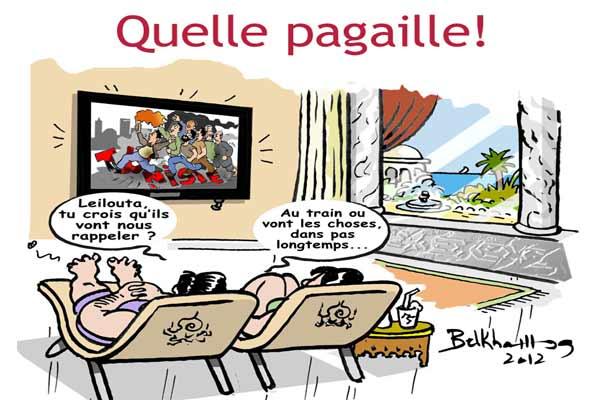 leila-benali-revolution-caricature-tunisie
