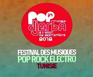pop-in-djerba