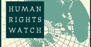 human-rights-001
