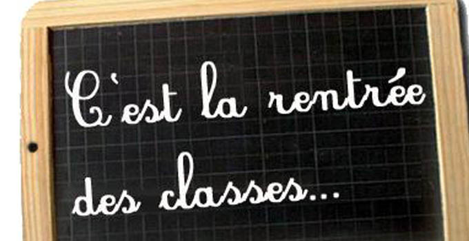 rentree-des-classes-tunisie