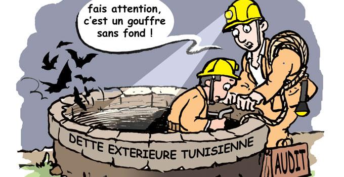 tunisie_directinfo_webmanagercenter_finance_tunisie-endettement-exterieur-enfin-l-audit