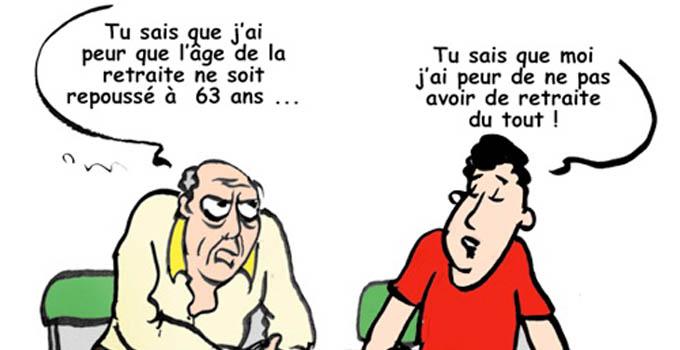 chomage-tunisie-caricature-emploi