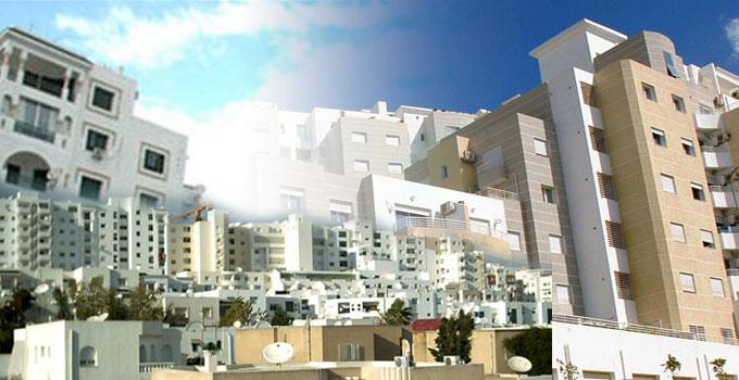 tunisie_directinfo_l-etat-a-promis-des-logements-sociaux