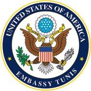 usa-tunisie-ambassade