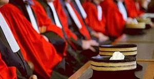 magistrats-juge-justice-independance-noureddine-bhri-tunisie-hrw-human-right-watch-rapport
