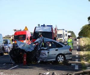 ابشع حوادث السيارات في العالم accident_tunisie.jpg