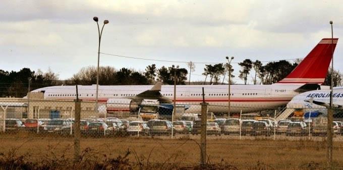avion-ben-ali-a340-en-vente