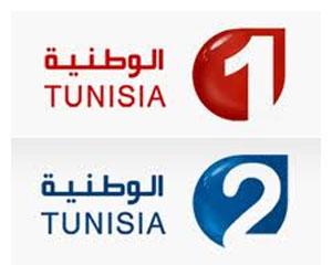 Perturbation du signal des chaines nationale 1 et 2 sur Nilesat