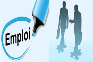 Femme cherche emploi tunisie