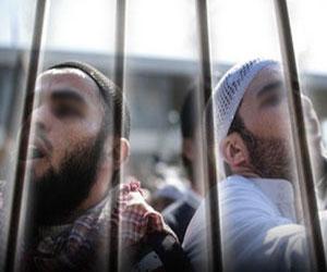 greve_faim_salafiste_tunisie
