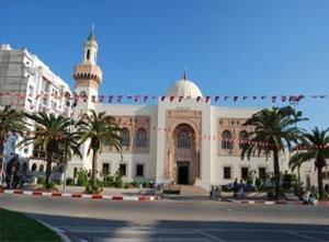 sfax-tunisie