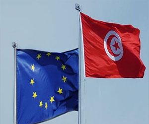 Image - Coopération UE - Tunisie: L'UE signe un mémorandum d'entente avec les autorités tunisiennes et accorde 200 millions € en 2014 pour accompagner la Tunisie dans ses réformes