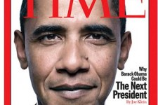 usa-obama-time-magazine