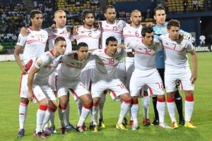 equipe_national_tunisie_can_2013