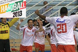 handball_spain_2013