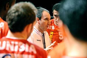 handball_tunisie
