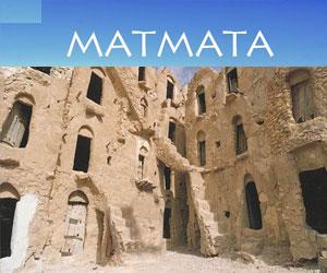 matmata_gabes_tunisie