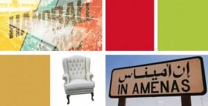 tunisie_directinfo_Semaine-d-actualite-Mondial-Hand-2013-In-Amenas-remaniement-ministeriel