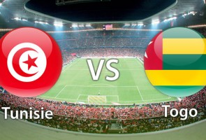 match en direct live foot streaming togo vs tunisie en direct eurosport 2 can 2013. Black Bedroom Furniture Sets. Home Design Ideas
