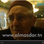 anc-initiative-jebali-tunisie-video