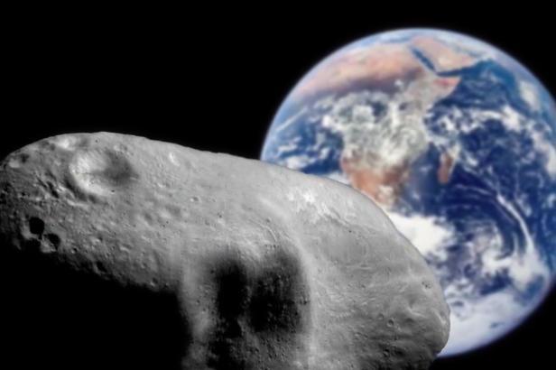 asteroide-2012-DA14-TERRE-monde
