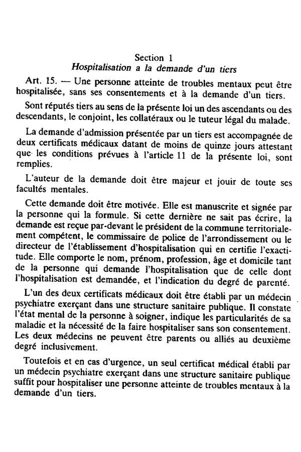 hospitalisation-consentement-tunisie-2