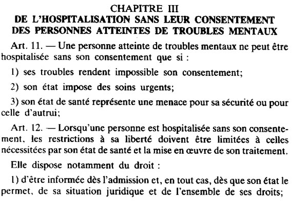 hospitalisation-consentement-tunisie