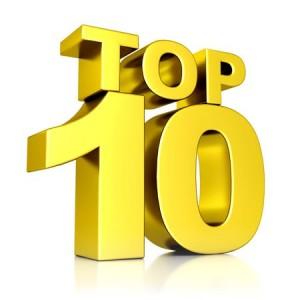 top10-classement-football-sport-mieux-payés-monde-salaires