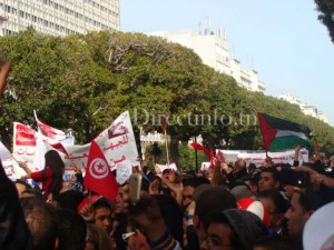 tunisie-40e-Chokri-belaid-c