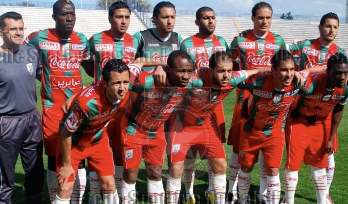 tunisie-foot-sport-etoile-sahel-ess